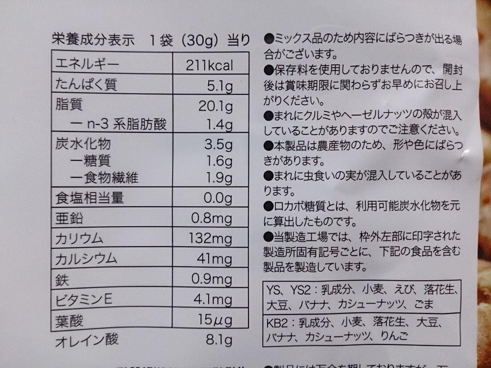 f:id:jasminekyoko:20190203214613j:plain