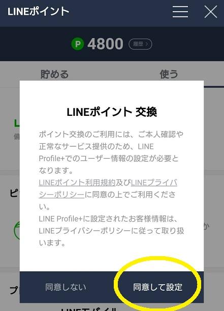 f:id:jasminekyoko:20190406120332j:plain