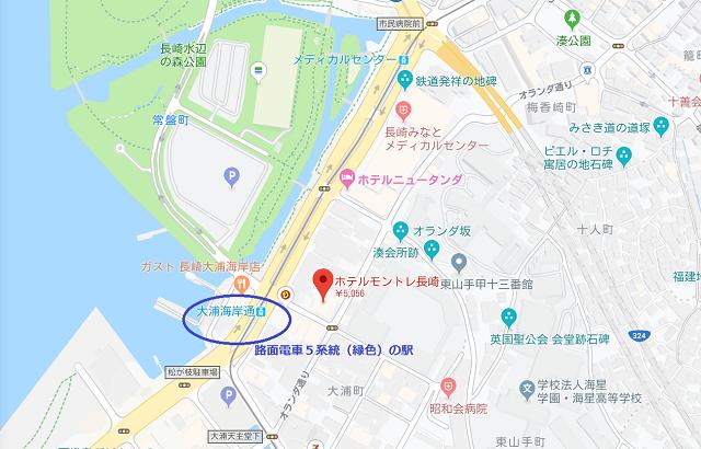 f:id:jasminekyoko:20190718214530p:plain