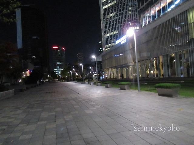 f:id:jasminekyoko:20191206153100j:plain