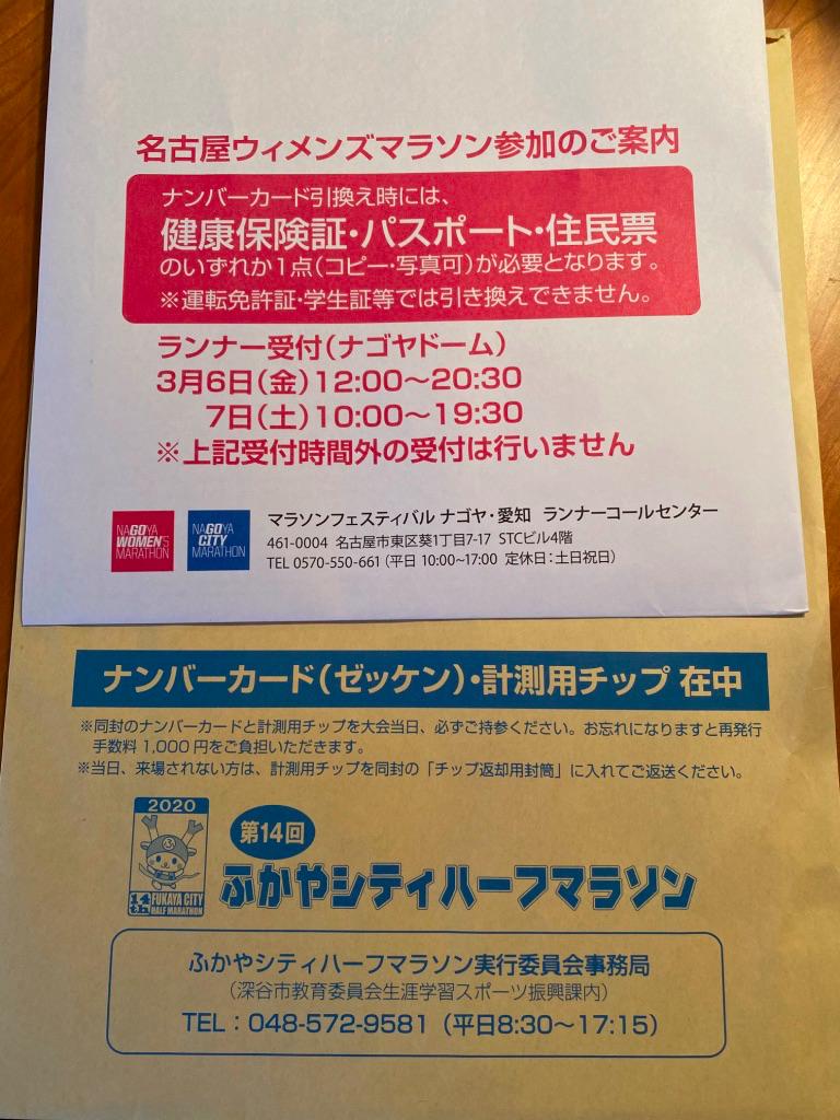 ウィメンズ 2020 エントリー 名古屋