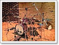 f:id:jazzdrumclub:20161021082556p:plain