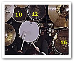 f:id:jazzdrumclub:20161021083902p:plain