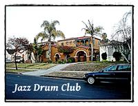 f:id:jazzdrumclub:20161023122156p:plain