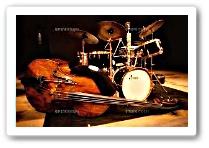 f:id:jazzdrumclub:20161106115659j:plain