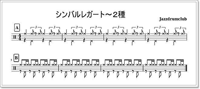 f:id:jazzdrumclub:20161210114941p:plain