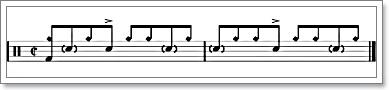 f:id:jazzdrumclub:20170131010756j:plain