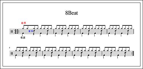 f:id:jazzdrumclub:20170206132857p:plain