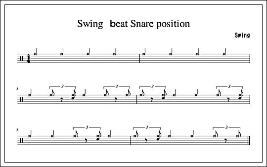f:id:jazzdrumclub:20170207094355p:plain