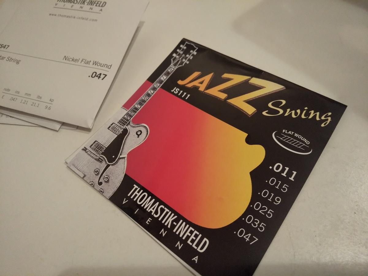 f:id:jazzguitar251:20191013232245j:plain
