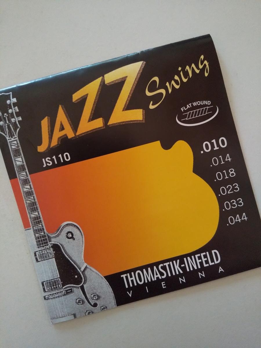 f:id:jazzguitar251:20200607224847j:plain