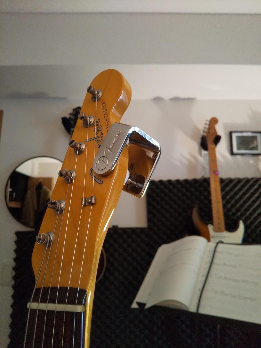f:id:jazzguitar251:20200831151430j:plain