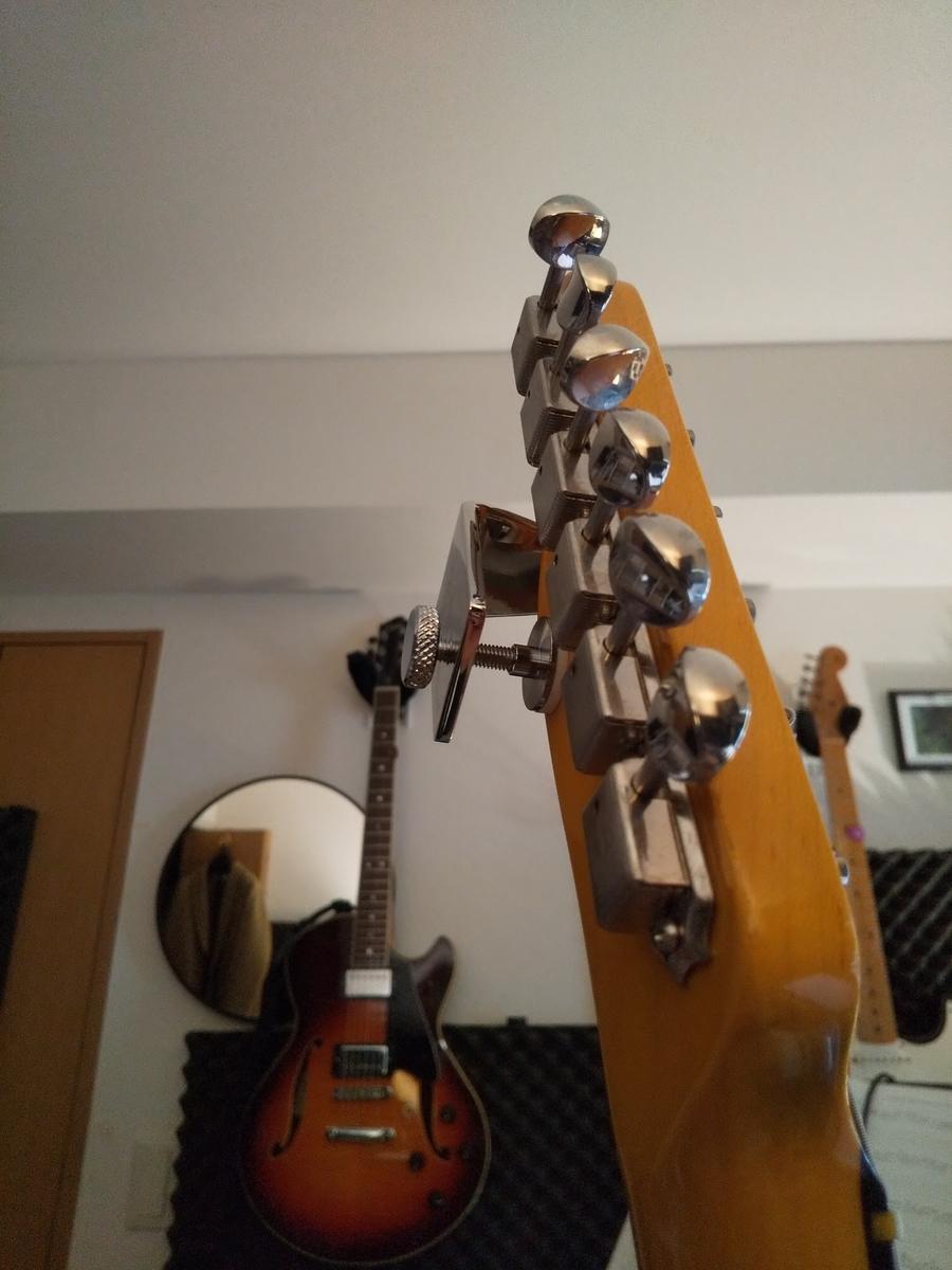 f:id:jazzguitar251:20200831151452j:plain