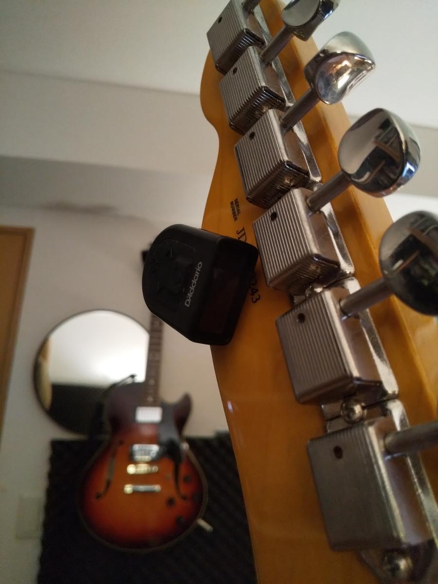 f:id:jazzguitar251:20200905180414j:plain