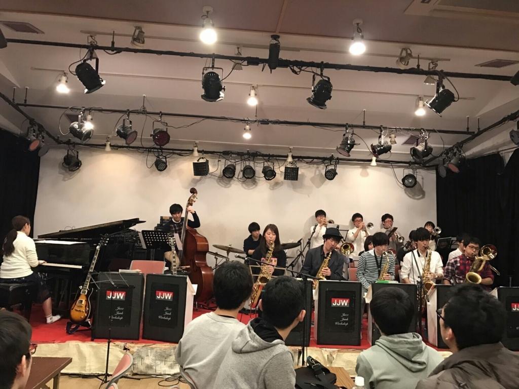 f:id:jazzjunkworkshop-blog:20170402090738j:plain