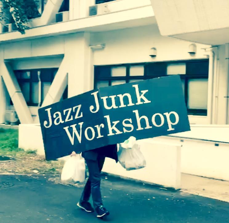 f:id:jazzjunkworkshop-blog:20170402095646j:plain
