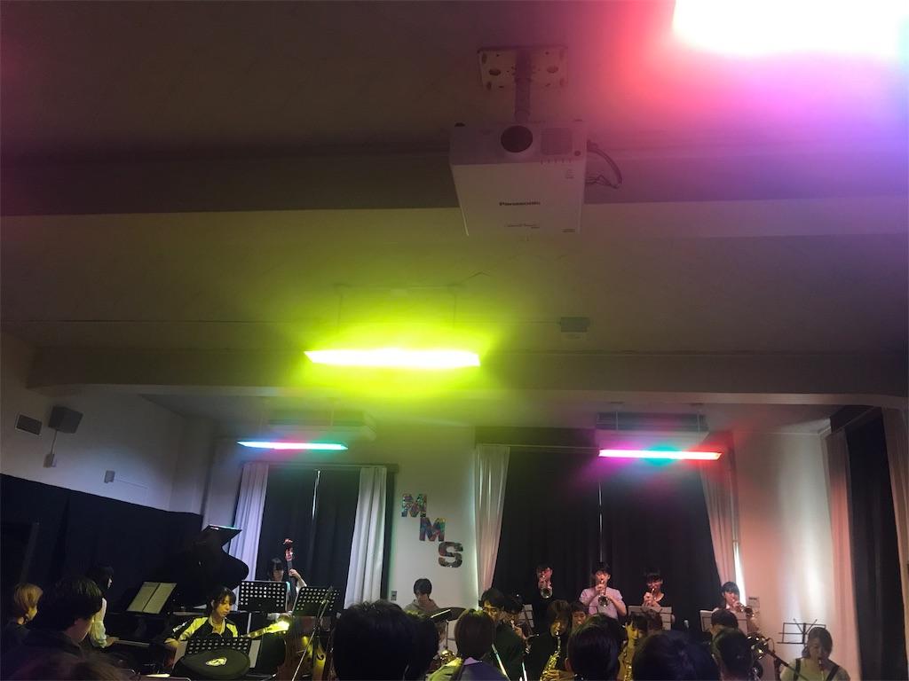 f:id:jazzjunkworkshop-blog:20191121110009j:image