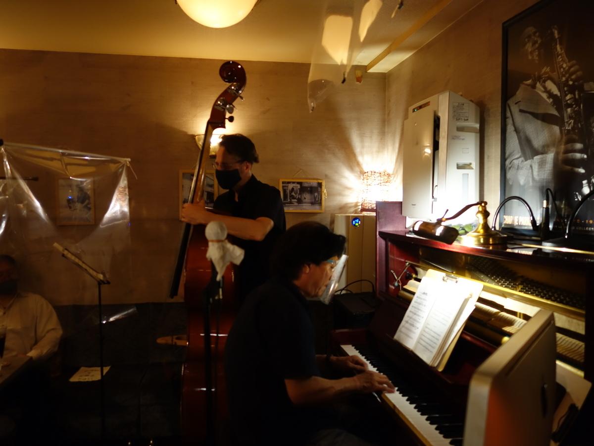 f:id:jazzpianobar:20200712031858j:plain