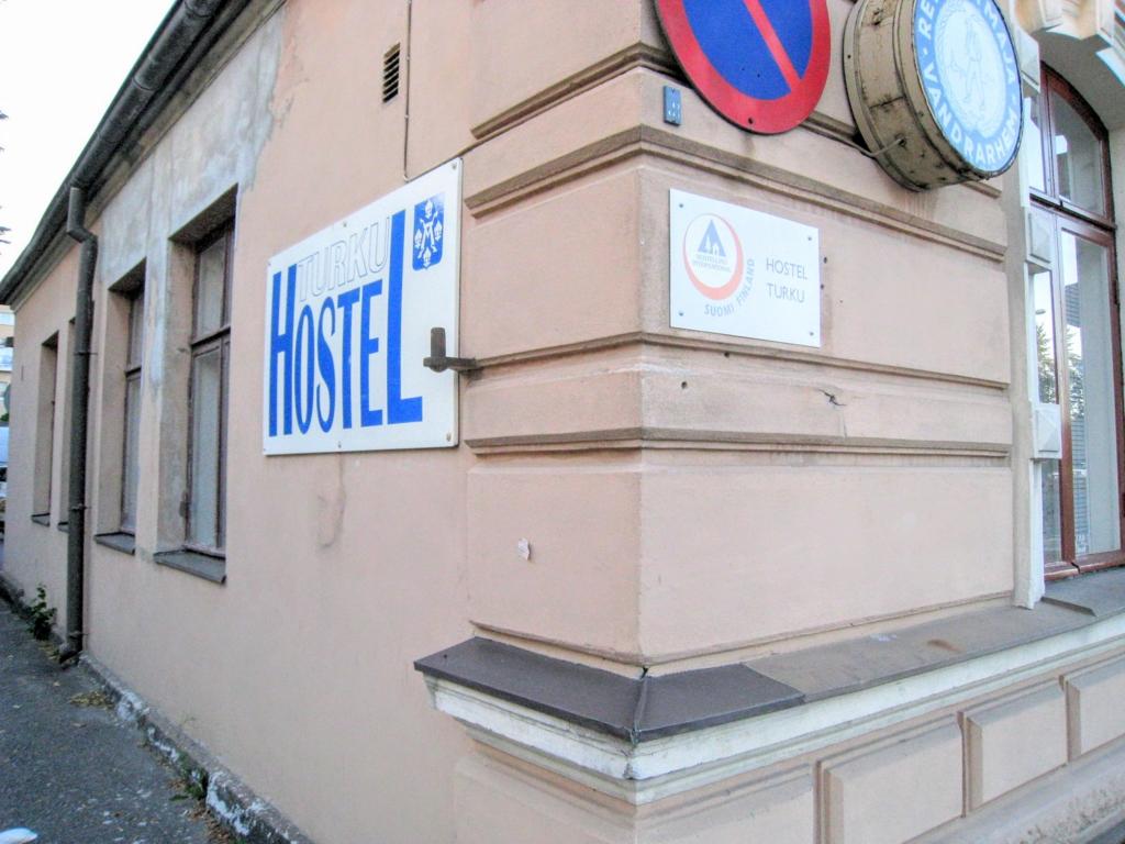 f:id:jazzpianotrio:20120821022348j:plain