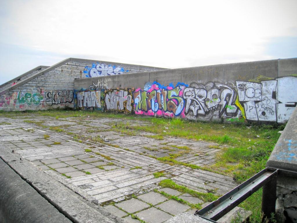 f:id:jazzpianotrio:20120822175055j:plain