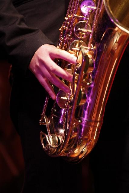 f:id:jazzpianotrio:20141022234617j:plain