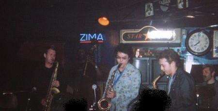 f:id:jazzrockfunk:20051102230136j:image