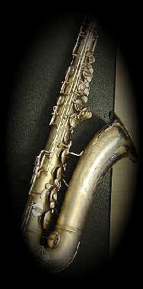f:id:jazzrockfunk:20051102235253j:image