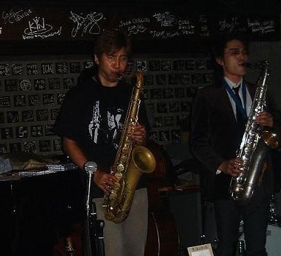 f:id:jazzrockfunk:20051114195842j:image