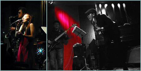 f:id:jazzrockfunk:20060101151809j:image