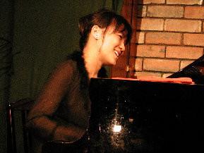 f:id:jazzrockfunk:20060309230844j:image