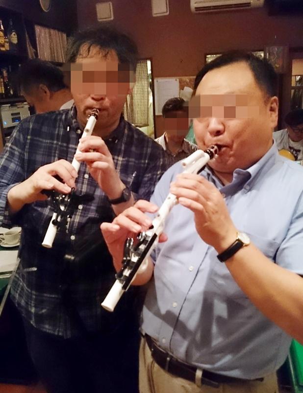 f:id:jazzwombat:20170811112458j:plain