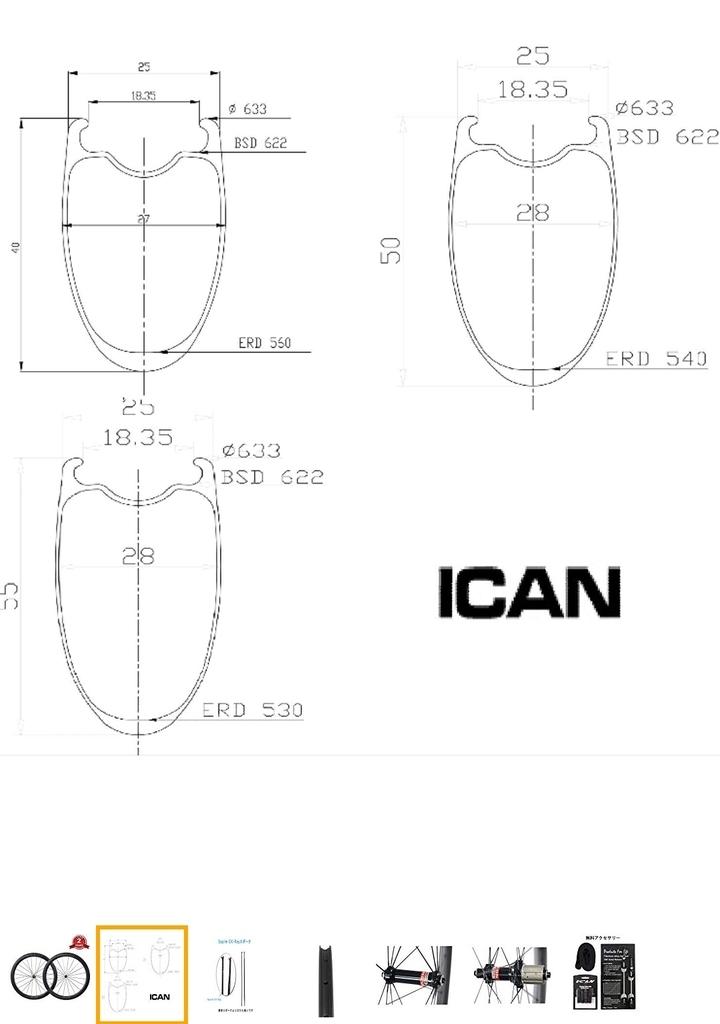 f:id:jbcf6000-r-s:20181001132926j:plain