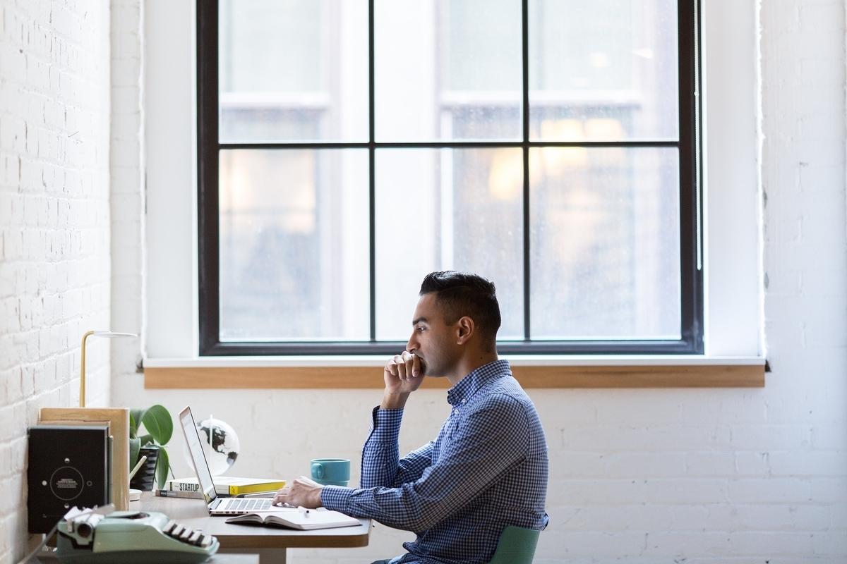 転職キャリアアップ - 社内ポジションへ応募する正しい方法