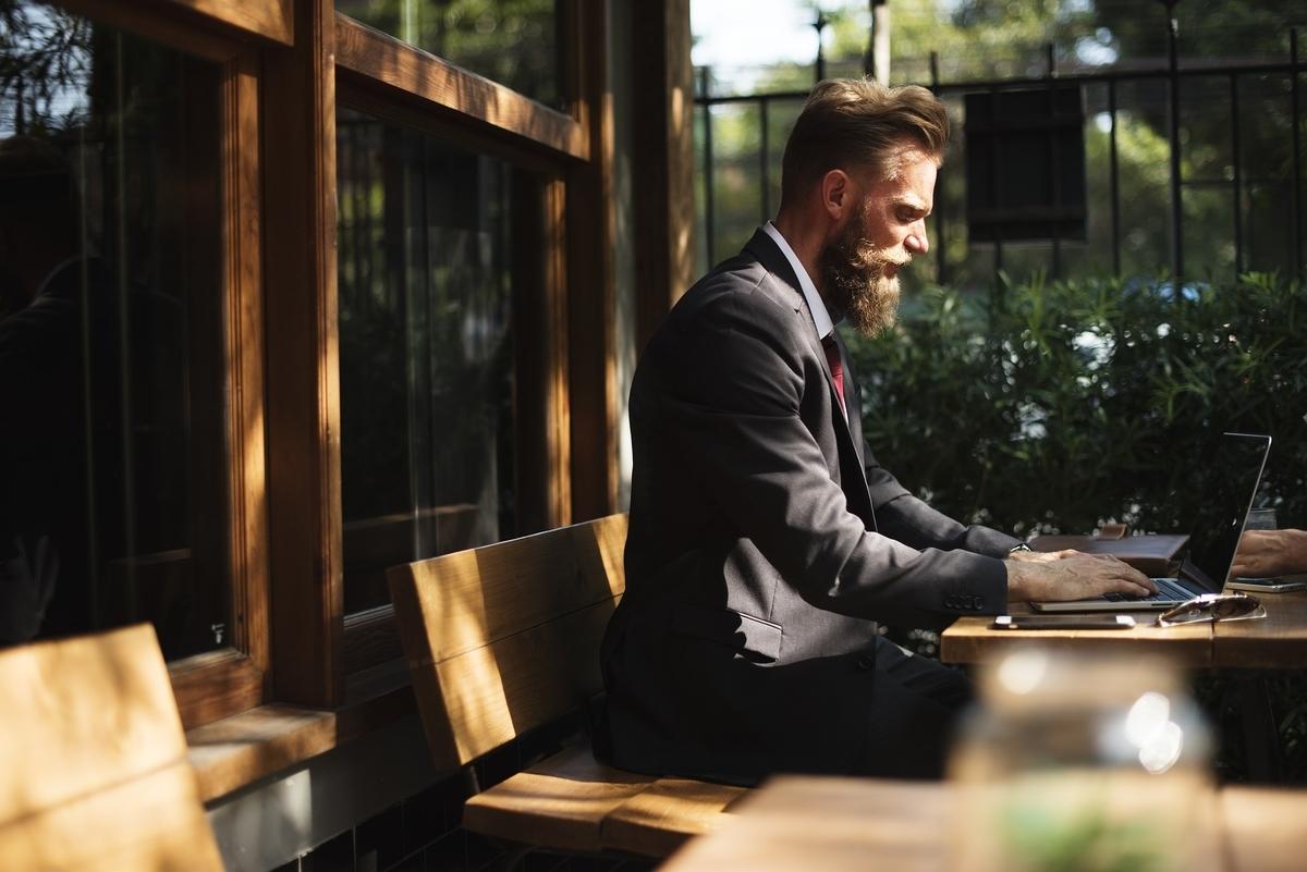 転職キャリアアップ - あなたのキャリアアップを最大限活かす方法