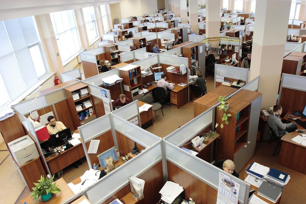 転職キャリアアップ - あなたの信念を曲げる事なく『社内政治』に打ち勝つ方法