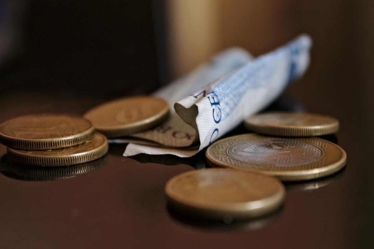 転職キャリアアップ - 今の会社で正当な給与がもらえていない時にすべき行動とは?