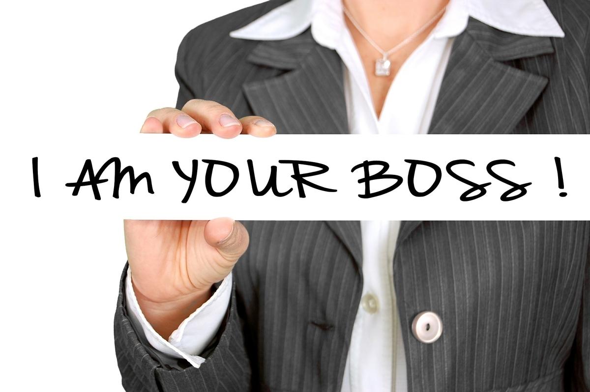 転職キャリアアップ - 5つのステップでマネージャーへ昇進する方法