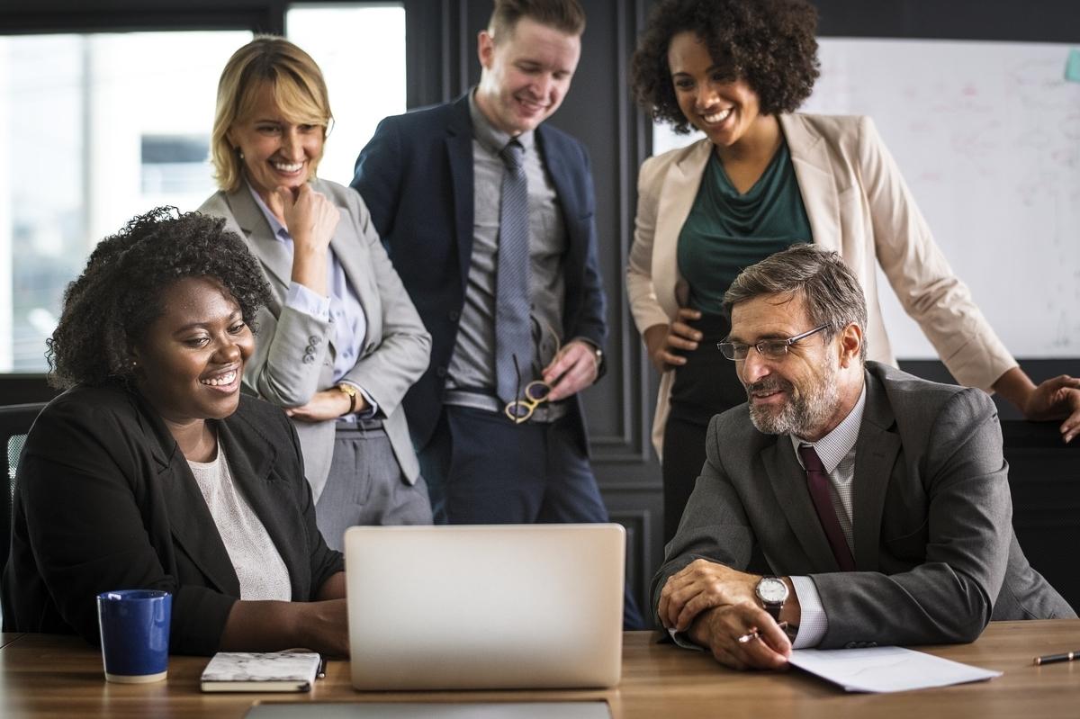 転職キャリアアップ - ビデオ面接で転職を成功させるためのアドバイス