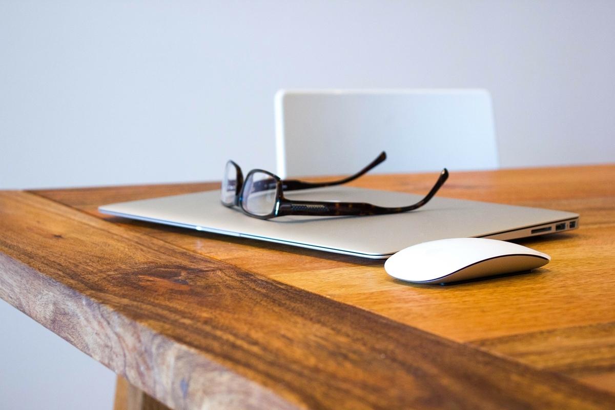 転職キャリアアップ - 在宅勤務で感じる罪悪感。それに打ち勝つ3つの方法。