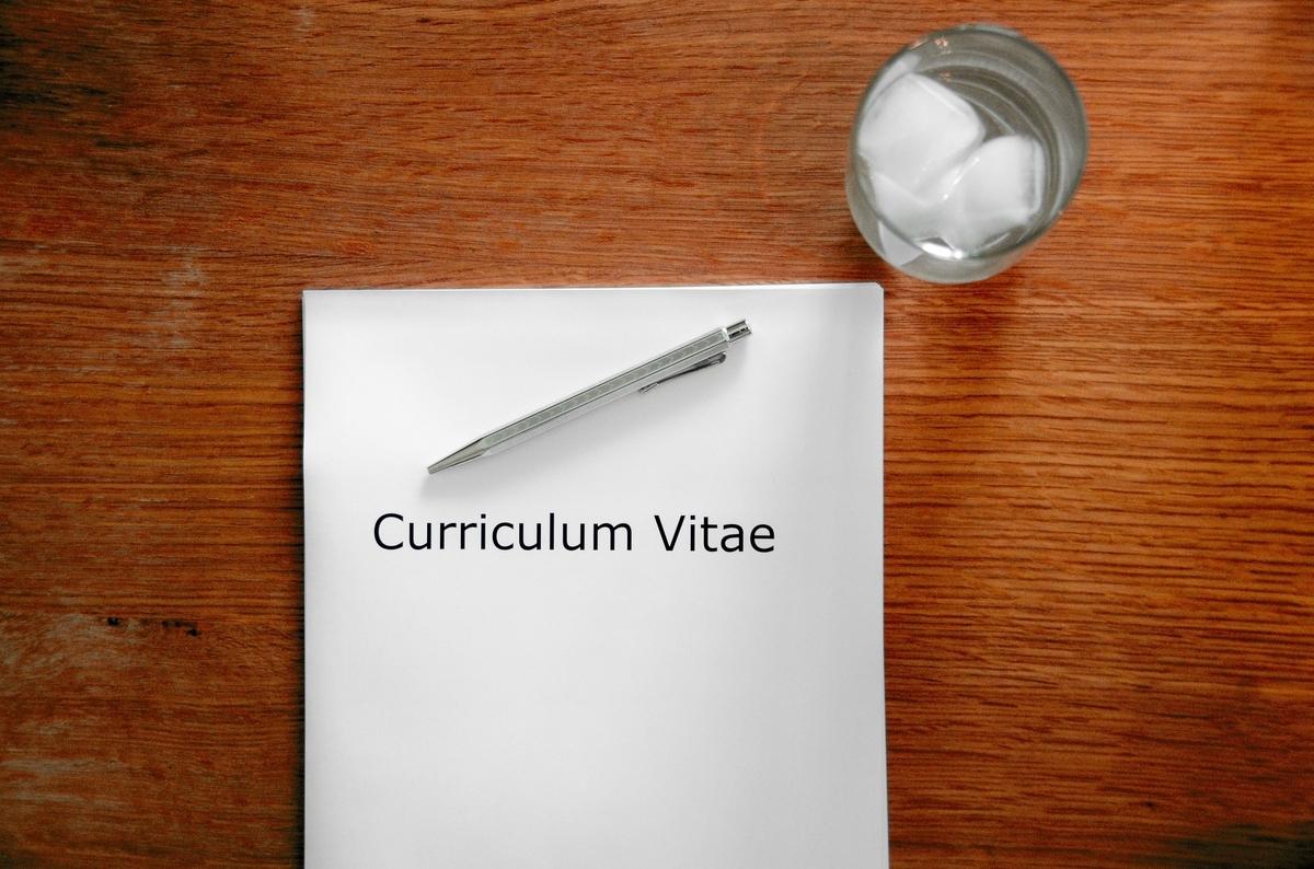 転職キャリアアップ - 転職市場で通用する職務経歴書に書けるスキルとは