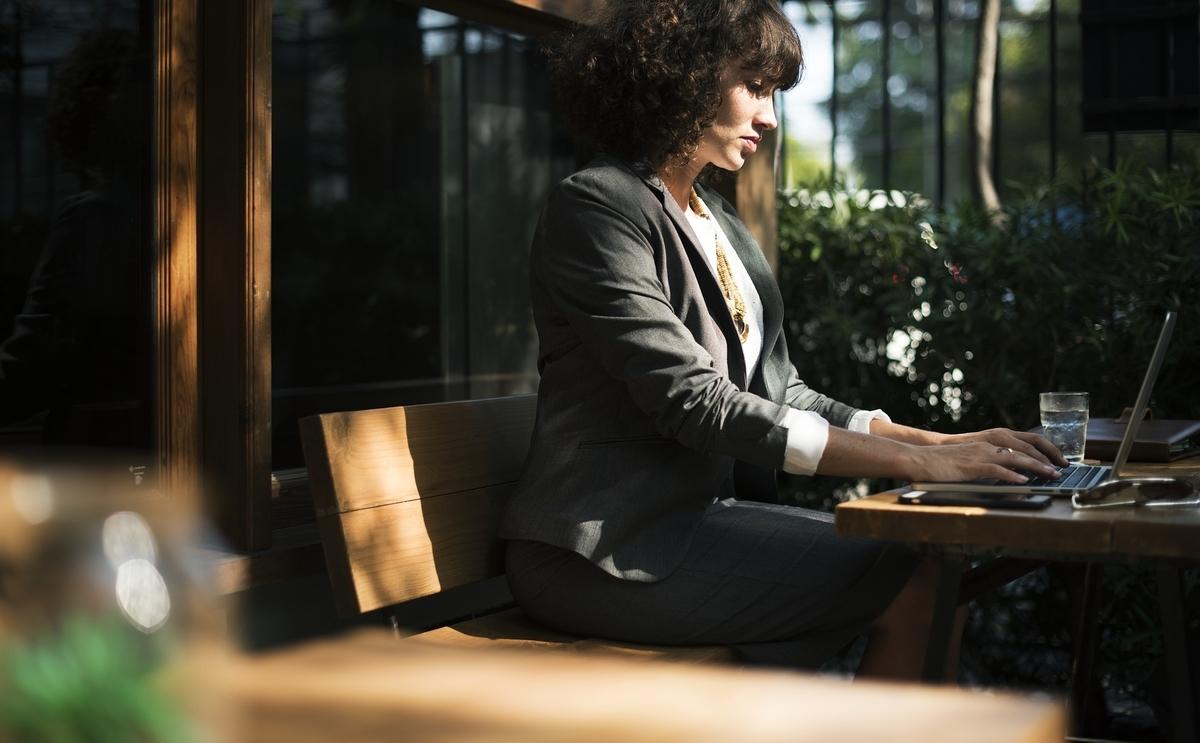 転職キャリアアップ - 派遣社員や契約社員として働く事で実現可能な5つのメリット