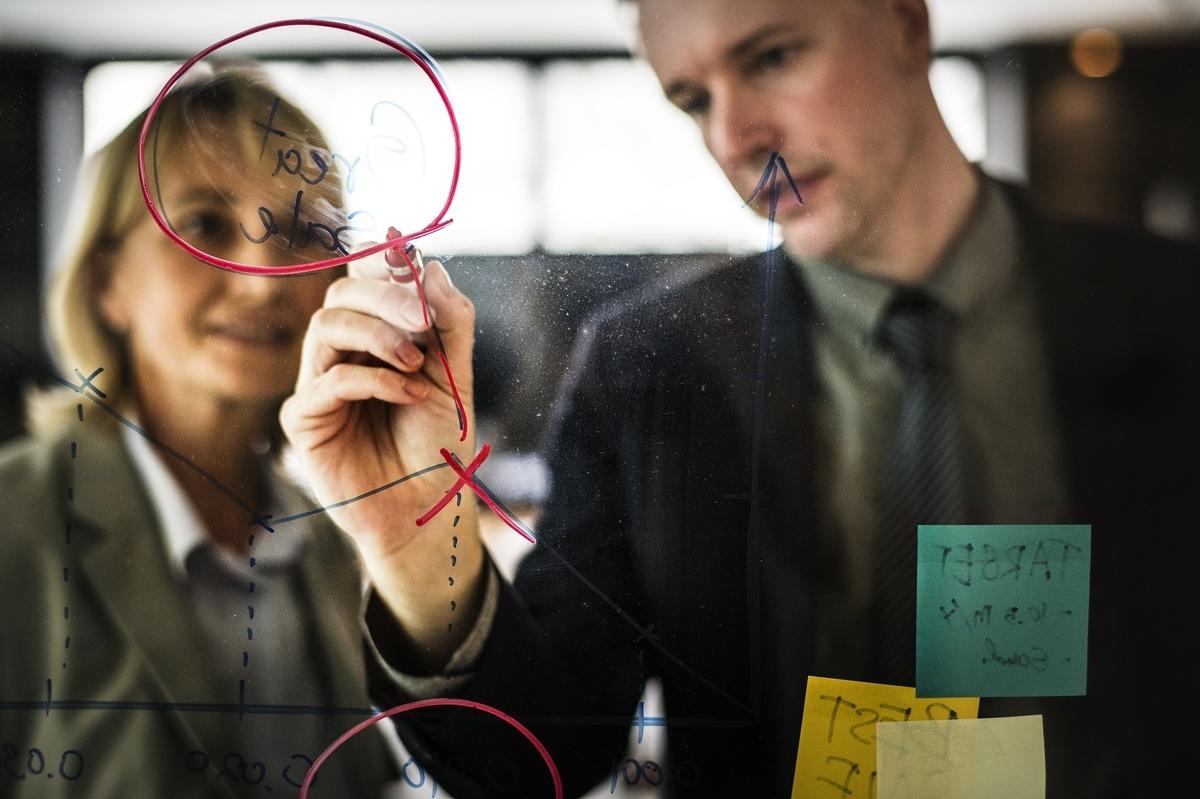 転職キャリアアップ - リーダーシップスキルを身に付ける方法:ただの従業員からマネージャーへステップアップする方法