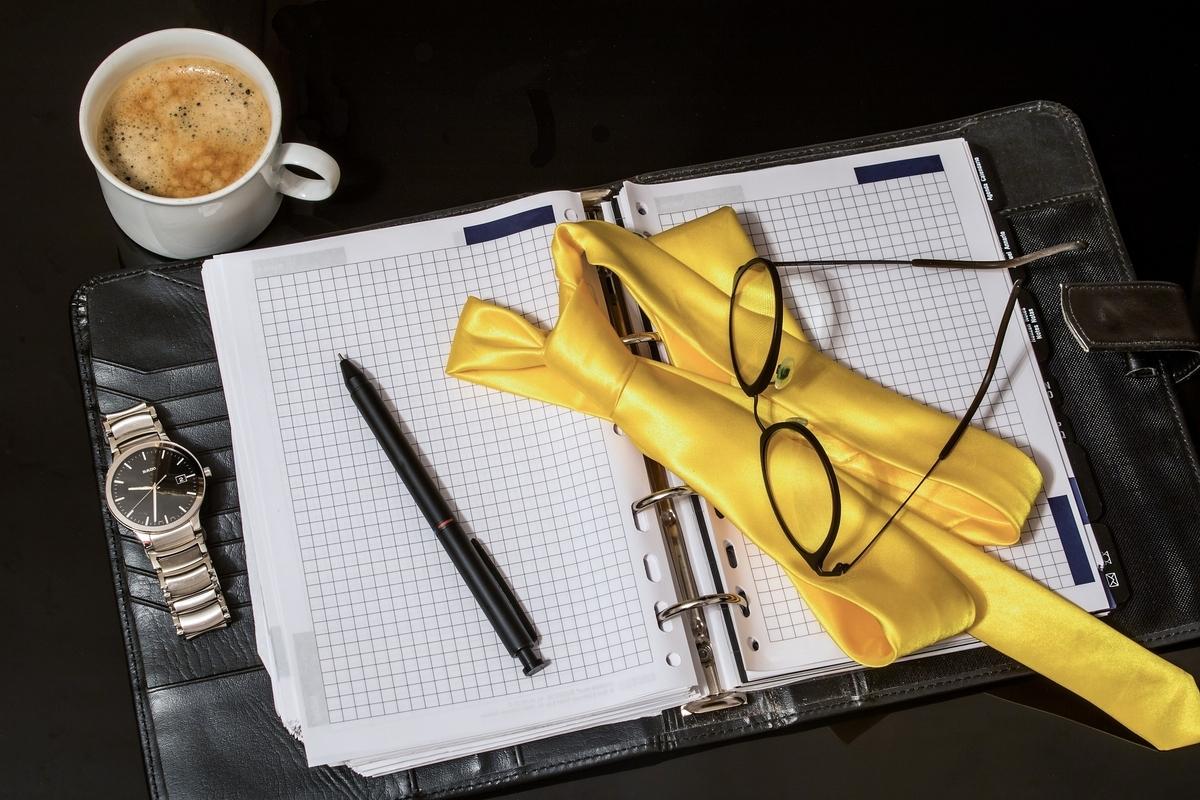 転職キャリアアップ - 退職交渉をあなたの希望通りに進めるためのたった4つの方法