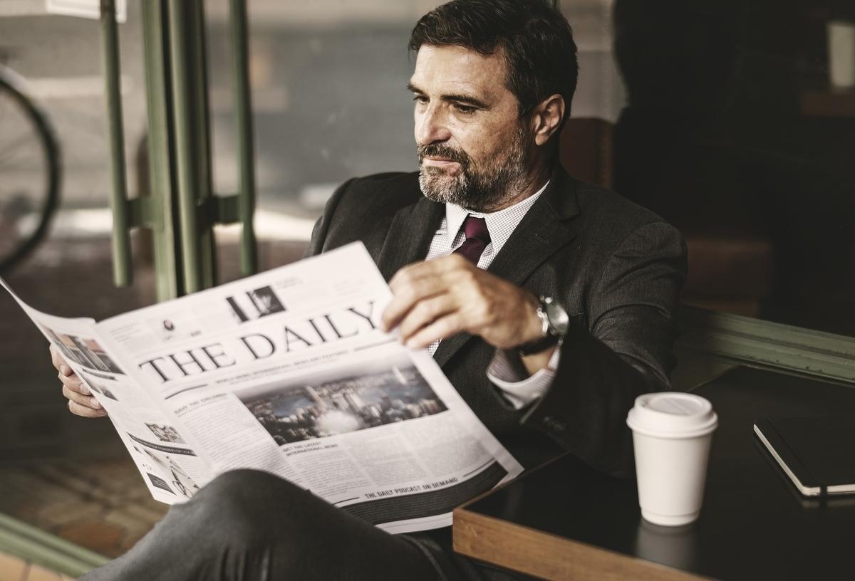 転職キャリアアップ - 『転職は30代までにしておけ』という根も葉もない神話