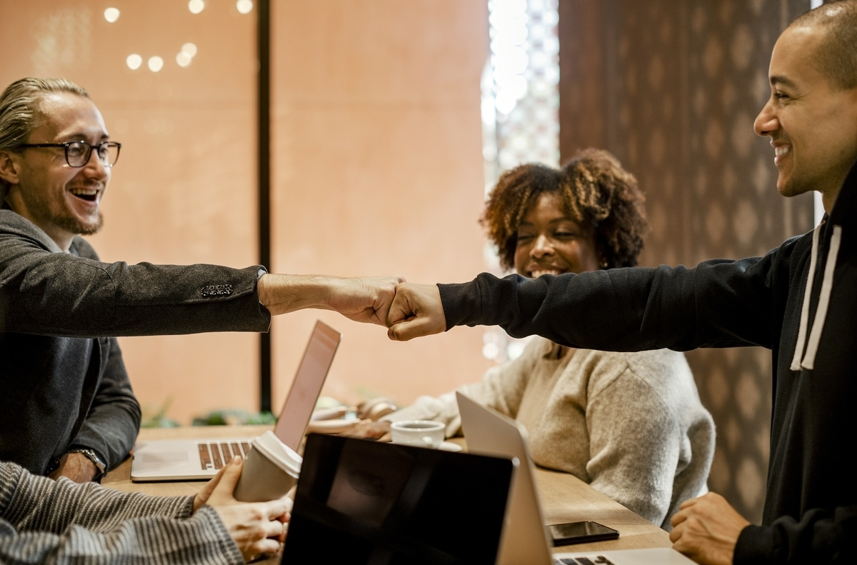 転職キャリアアップ - 忘れがちなインターパーソナルスキル(ソフトスキル)を見つける方法