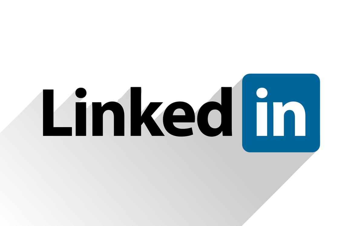 転職キャリアアップ - 転職活動でLinkedInを活用すべきメリットとは?