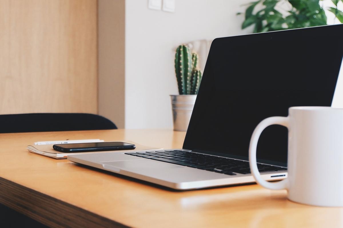 転職キャリアアップ - サイトマップ - 転職キャリアアップの使い方