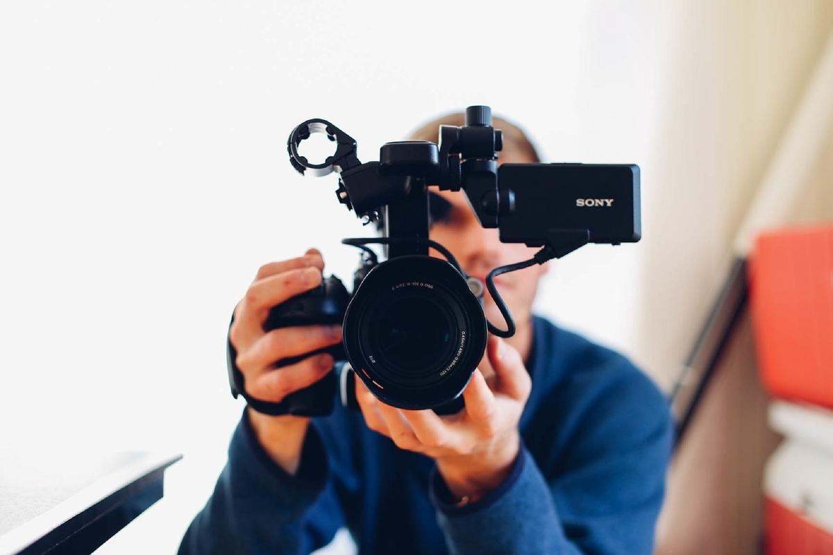 転職キャリアアップ - 転職での動画面接を成功させる5つの秘訣
