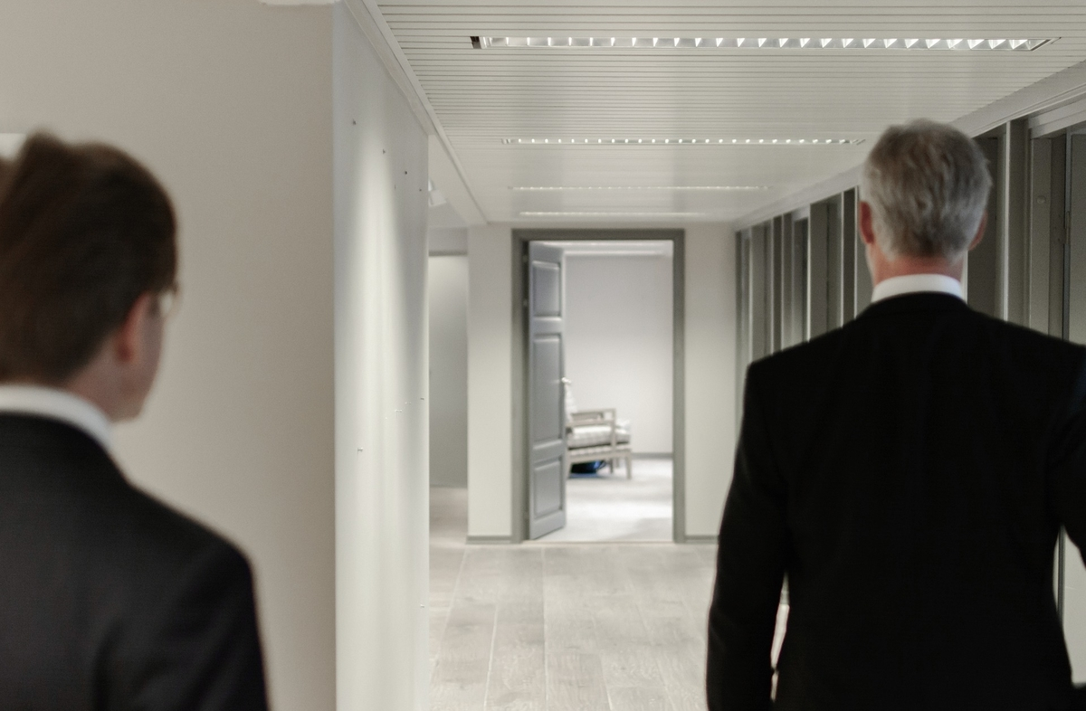 転職キャリアアップ - 転職活動中にあなたが二次面接に呼ばれない原因。それはあなたが原因ではないかもしれません。