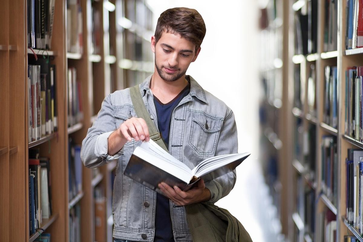転職キャリアアップ - 転職でのキャリアアップやキャリアチェンジに役立つ注目の4つのスキル